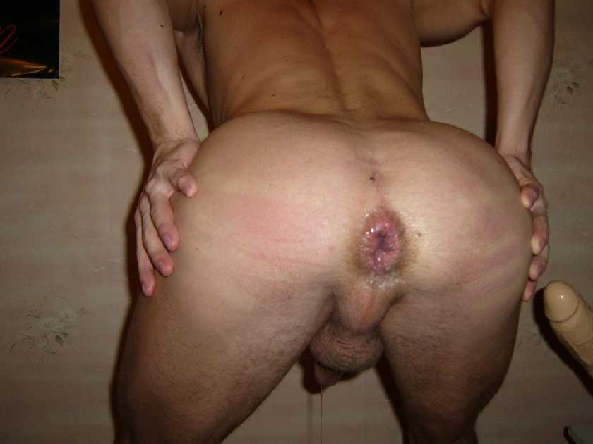 Anonymous cock theater cum sucking gloryhole